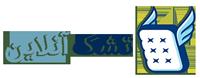 لوگوی فروشگاه اینترنتی تشک آنلاین