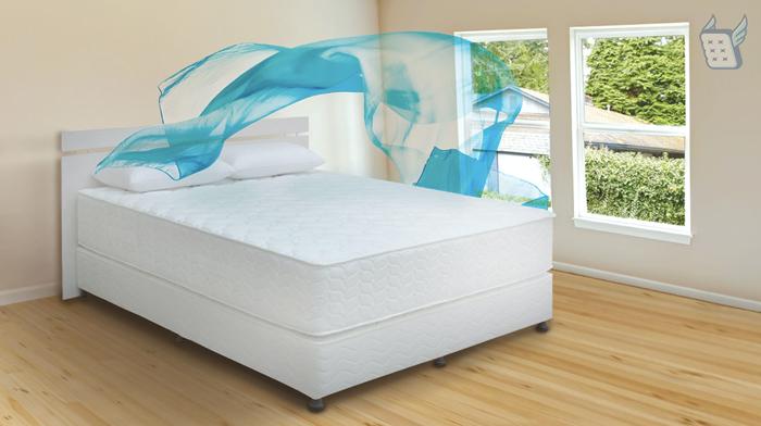 نمای تاج و تخت رویا